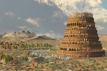 tower-of-babel-rendition2