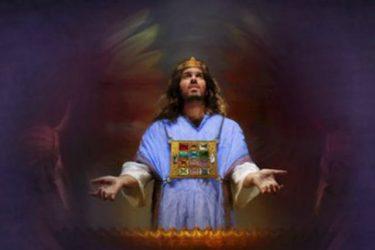 Jesus-high-priest1