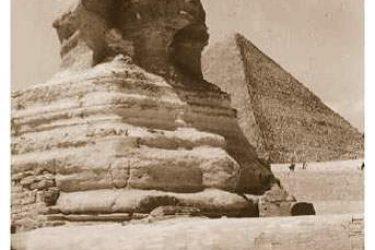 Sphinx1