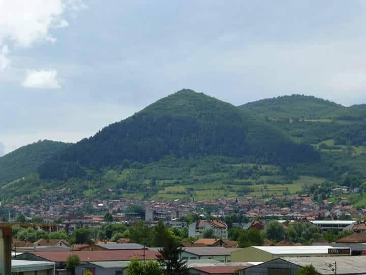 Bosnian_Sun_Pyramid_Lookout