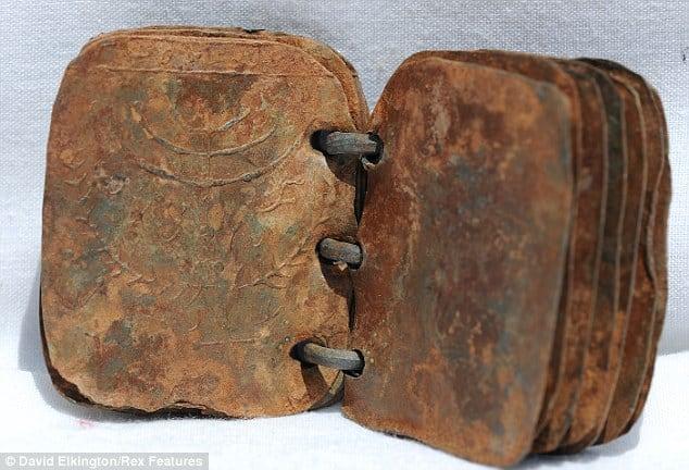 metal-plates-book