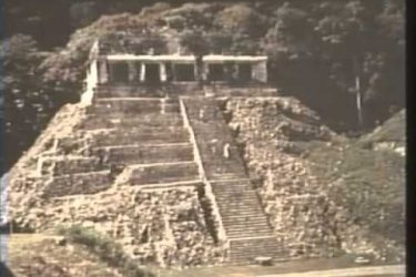 Video: Surprising Discoveries – Lost Secrets of the Ancients