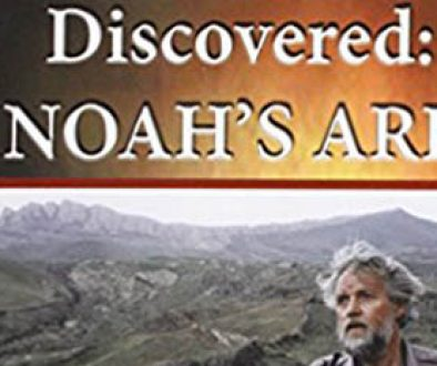 discovered-noahs-ark2