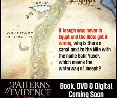 patternsofevidence