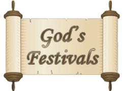 gods-festivals