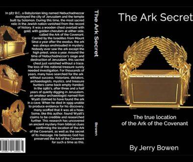 ark-secret-cover