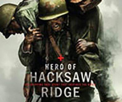 hacksaw-ridge1