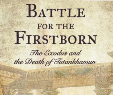 battle-firstborn