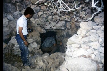 The Cave of Machpelah, Part 2: the Evidence